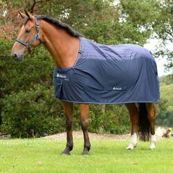 Bucas Recuptex Therapeutic Blanket