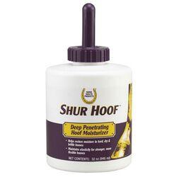 Horse Health Shur Hoof Dressing