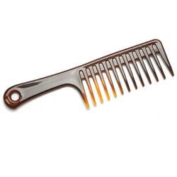 Jacks Big Tooth Comb
