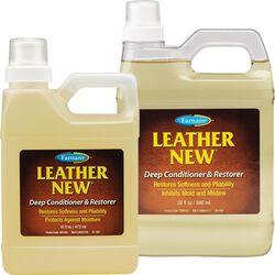Farnam Leather New Deep Conditioner & Restorer