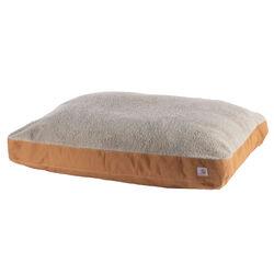 Carhartt Sherpa Top Dog Bed