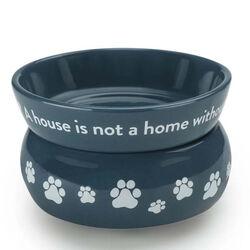 Pet House Wax Melter Unit