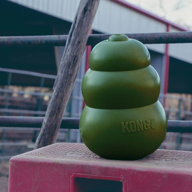 """KONG Equine Classic (12"""") image number null"""