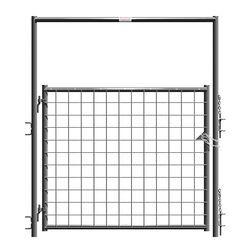 Behlen 5′ x 4′ Kidding Gate Panel