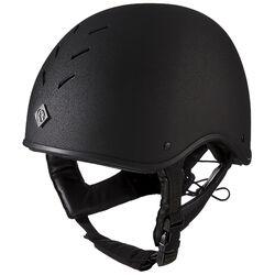 Charles Owen MS1 Pro Jockey Skull Helmet