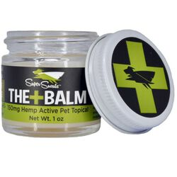 Super Snouts The Balm Topical