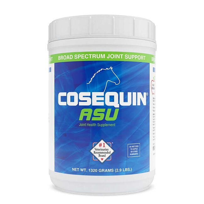Cosequin ASU 1320g image number null