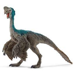 Schleich Oviraptor Kids' Toy