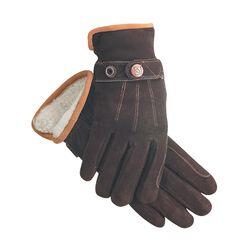 SSG Deer Suede Gloves