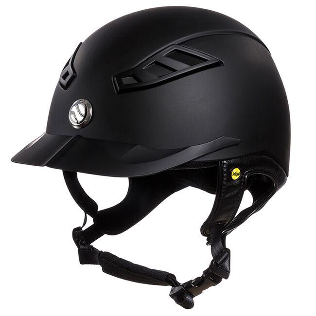 Trauma Void Lynx Helmet image number null