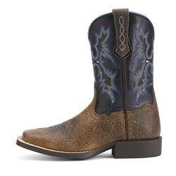 Ariat Kids' Tombstone Western Boot