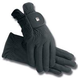 SSG Soft Touch Show Glove
