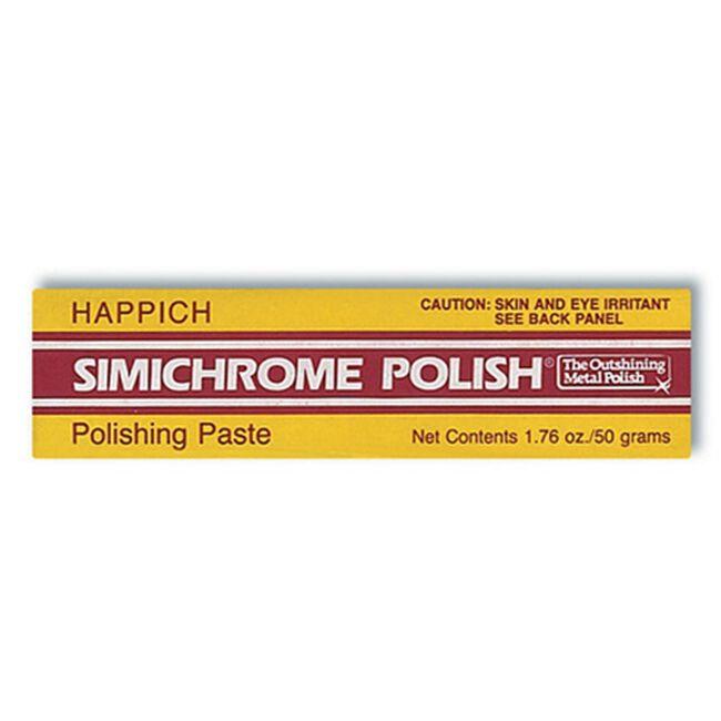 Simichrome Metal Polish image number null