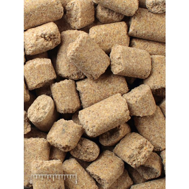 Mazuri Rodent Pellets  image number null