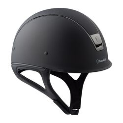 Samshield Shadow Race Helmet
