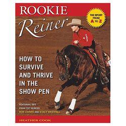 Rookie Reiner