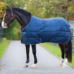 Horseware Amigo Insulator Medium Stable Blanket