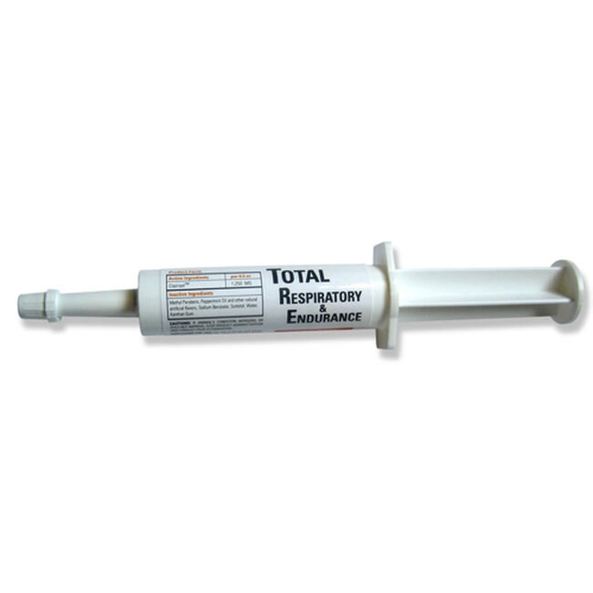 Ramard Total Respiratory and Endurance image number null