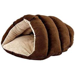 "Ethical Pet Sleep Zone Cuddle Cave 22"""
