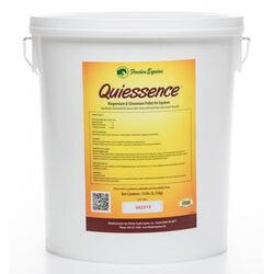 Foxden Quiessence Calming Supplement