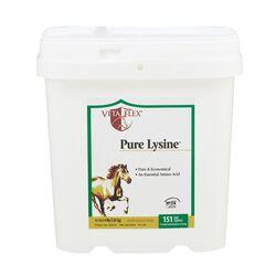 Vita-Flex Pure Lysine