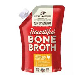 Stella and Chewy's Bountiful Bone Broth 16 oz - Chicken