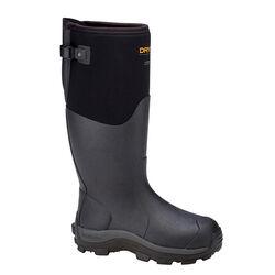 Dryshod Men's Haymaker Boot With Gusset