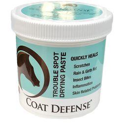Coat Defense Trouble Spot Drying Paste - Fungus Treatment