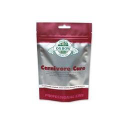 Oxbow Carnivore Care 340 gm