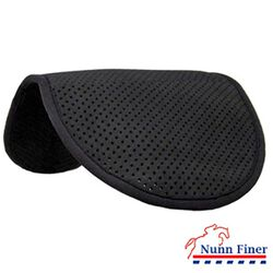 Nunn Finer No Slip Ultra Pommel Pad