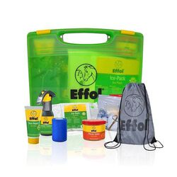 Effol First Aid Kit for Rider and Horse