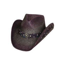 Bullhide Women's Where Are You Hat