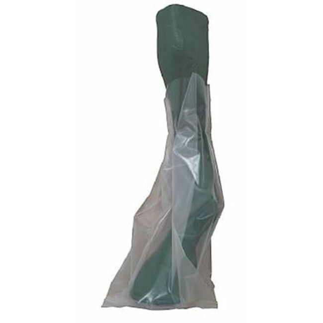 Grand Circuit Disposable Vapor Soak Bags image number null