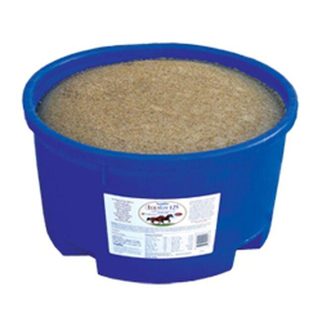 SweetPro EquiLix Mineral Block 125 lb image number null