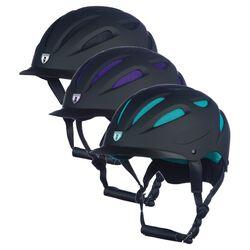 Tipperary 8700 Sportage Hybrid Helmet
