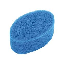 Tail Tamer Oval Tack Sponge