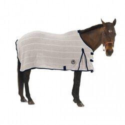 Centaur Irish Knit Sheet