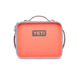 YETI Daytrip Lunch Box - Coral