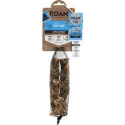 Roam Pet Treats Ossy Hide Braids