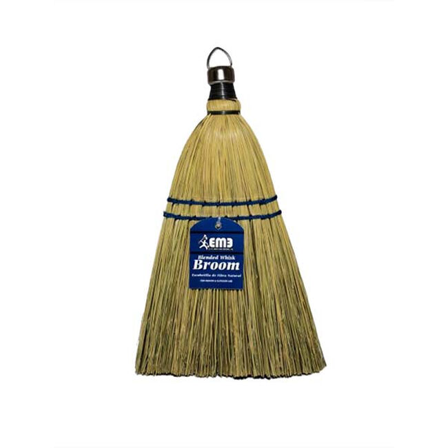 Ace Soft Corn/Yucca Broom image number null