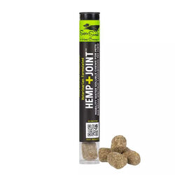 Super Snouts Grain Free Hemp and Joint Mobility Chews 6 count