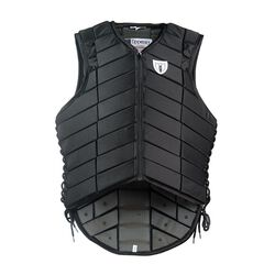 Tipperary Youth Eventer Vest