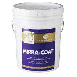 PetAg Mirra-Coat Powder