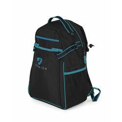Shires Aubrion Backpack