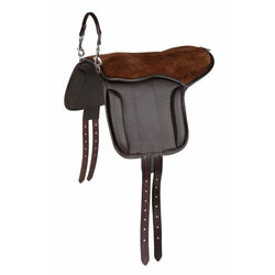 Shires Aviemore Pony Pad