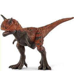 Schleich Carnotaurus Kids' Toy