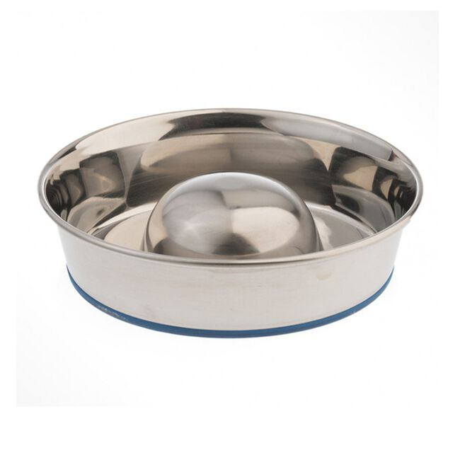 Durapet Slow Feed Bowl Small image number null