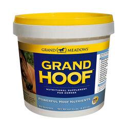 Grand Meadows Grand Hoof Powder