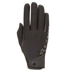 Roeckl Muenster Riding Gloves
