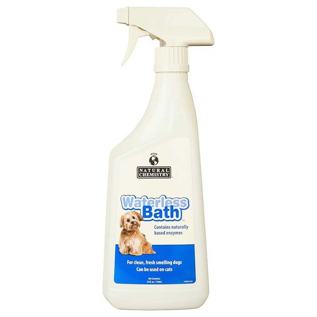 Premier Pet Shampoo image number null